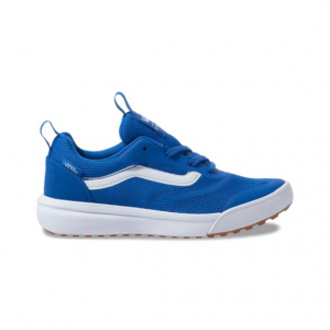 Uy Ultrarange Rapidweld Lapis Blue/True White