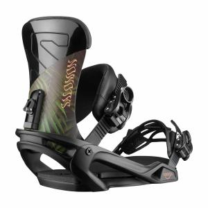 Salomon Vendetta Tropical