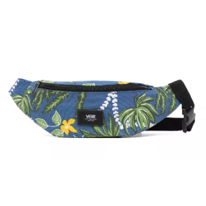 MN MINI WARD CROSS BODY (ANAHEIM FACTORY)OG ALOHA