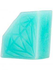 Diamond Hella Slick Wax Diamond Blue