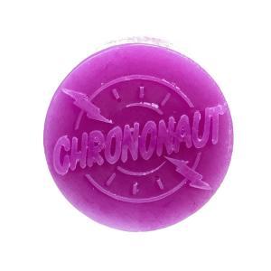 Wax Chrononaut