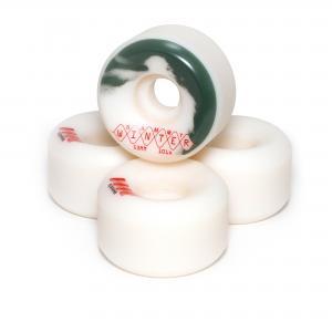 Wayward Wheels Winter Funnel Shape 53mm