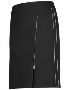 Kjol svart