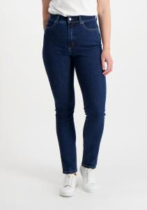 Jeans mörkdenim L31