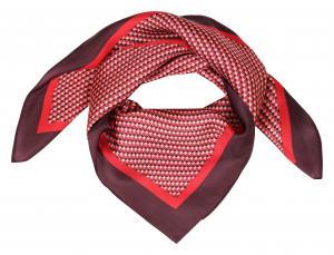 scarf taylor
