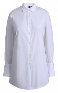 Skjorta vit
