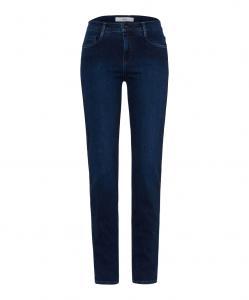 blå jeans shakira