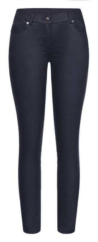 Jeans marin
