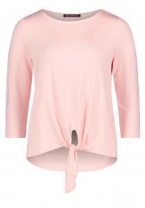 Topp rosa