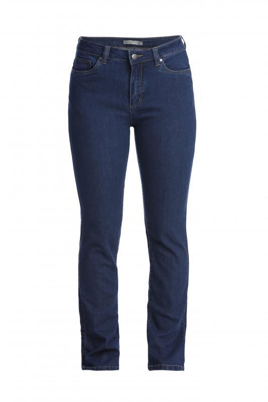 jeans indigo ella regular