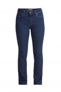 jeans indigo ella regular