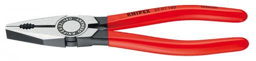 Knipex 03 01-serien - Kombinationstänger