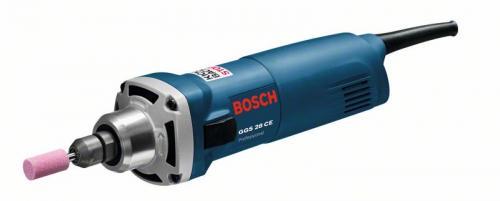 Bosch GGS 28 CE