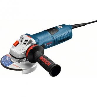 Bosch GWS 12-125 CIE Vinkelslip