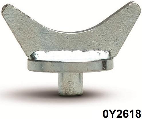 Compac 0Y2618 V-sadel