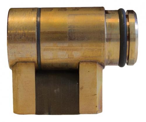 Alesco A80 standard induktor
