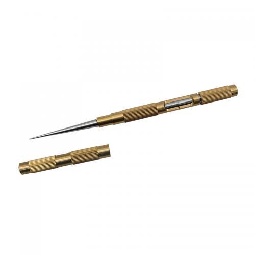Precisionshålmått 1,0-6,0mm