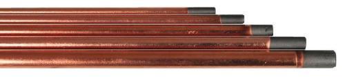 SWP kolbågselektroder 100st 305mm