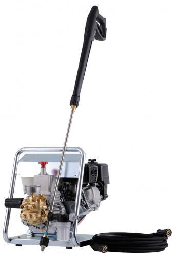 Kränzle Petro 13-150 högtryckstvätt (bensindriven)