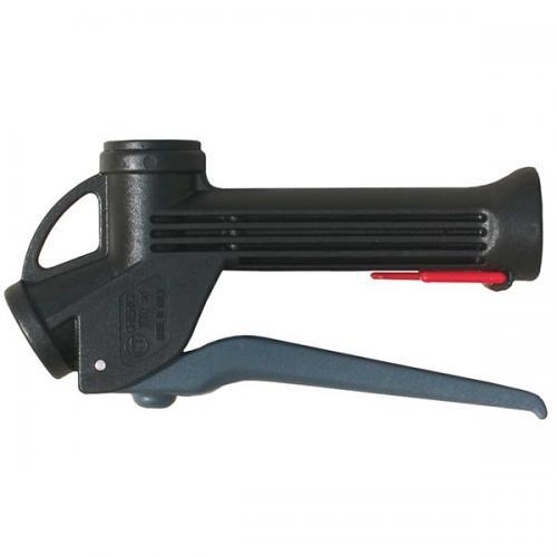 "RM-Suttner ST-510 kempistol 1/2"" vitonpackning"