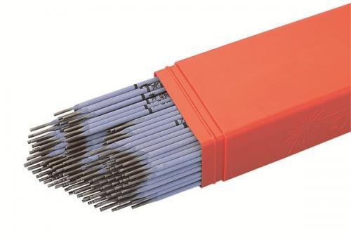 SelectARC 20/10 - Rostfri elektrod