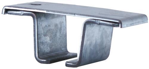 Skensystem - Skenhållare för tak