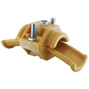 Skensystem - Slangklämma (17-25mm)