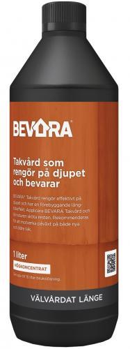 Bevara Takvård högkoncentrat 1l