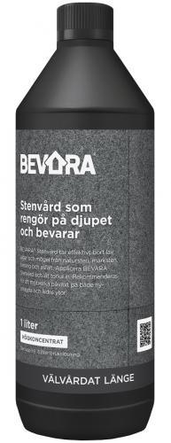 Bevara Stenvård högkoncentrat 1l