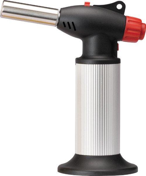 Butangasbrännare MAX860