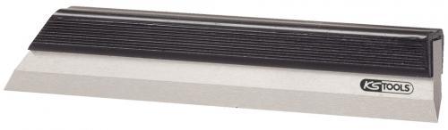 Rätskiva/precisionslinjal 50-600mm