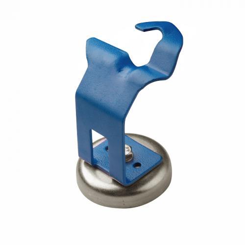 Magnethållare för MIG-svetsverktyg