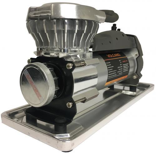 Volcano 6809 kompressor 12V