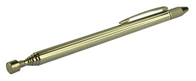 Pennmagnet 145-620mm Ø=7mm