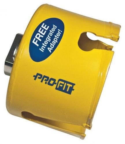 ProFit HM hålsågar 16-330mm