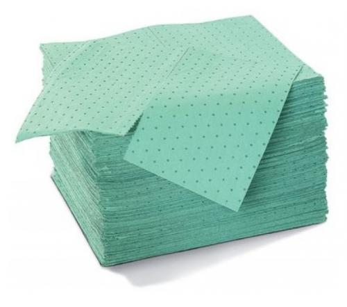 """Softark """"Allt-i-ett"""" absorbent 40x50cm 100st"""