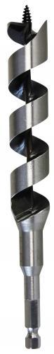 ProFit spiralborr 6-32 mm extra långa