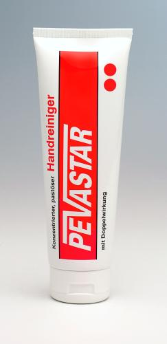 PevaStar handrengöring tub 200ml