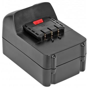 Samoa batteri lithium 20V 2,0Ah