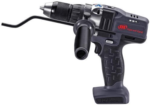 Ingersoll Rand D5140EU borrmaskin 13mm NAKEN