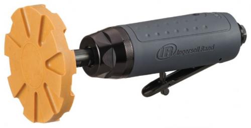 Ingersoll Rand 324-1 Dekorstripper 100mm