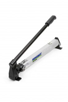 Rehobot enstegspump PH70A-600/LS201