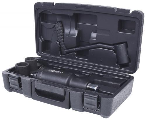"KS-Tools 1"" momentomvandlare 1:64 4000Nm (inkl. 30, 33mm)"
