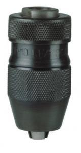 1,5 - 13 mm Chuck 558