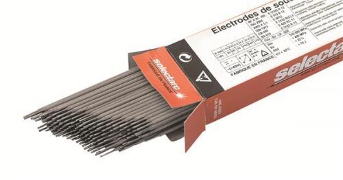 SelectARC 160 - Högutbyteselektrod