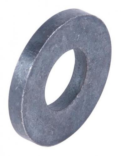 Härdad bricka DIN6340 M10-M30