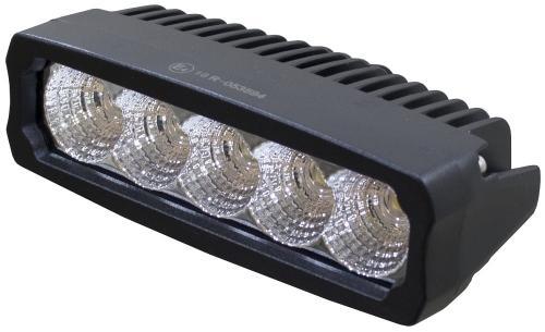 Flextra Arbetsbelysning LED Bar mini