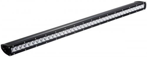 SAE LED Ljusramp 40x5w (160W)