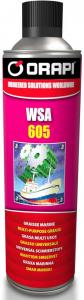 Orapi 605 WSA Marinfett 650ml