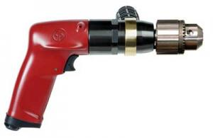 Chicago Pneumatic CP1117P09 13mm